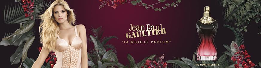 Gaultier La Belle Le Parfum