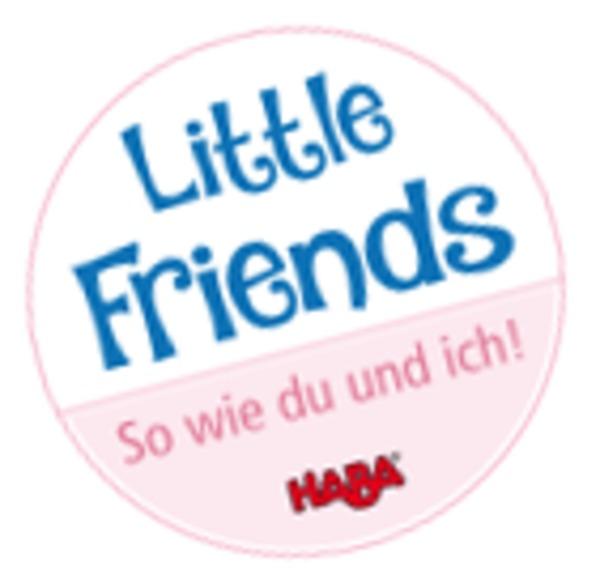 HABA LITTLE FRIENDS