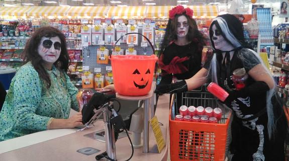 Halloween 4712