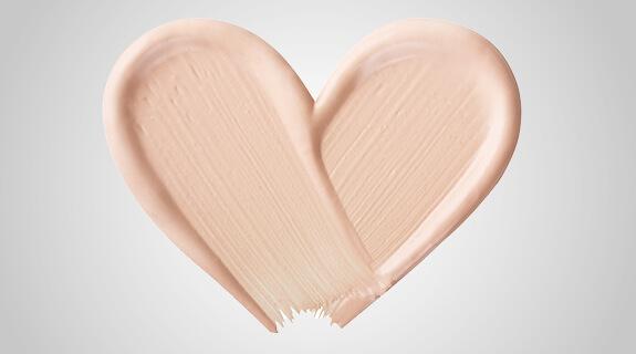 Hautpflege-Einmaleins