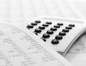 Controlling, Finanzen, Forderungsmanagement, Rechnungswesen.