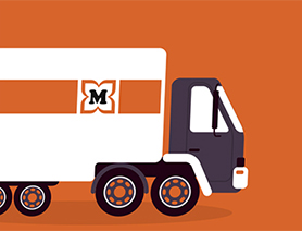MTLU (Müller Transport & Logistik)