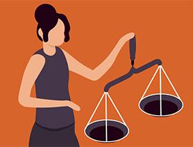 Recht und Revision