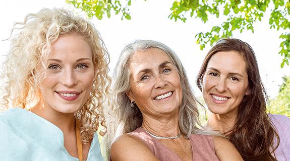 lavera Anti-Aging