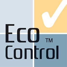 Logó Eco Control