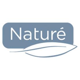 Naturé