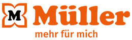 Logo (quer) mit Claim