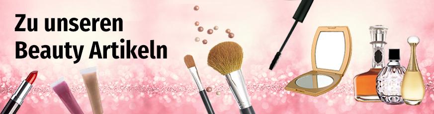 Zu den Beauty-Produkten