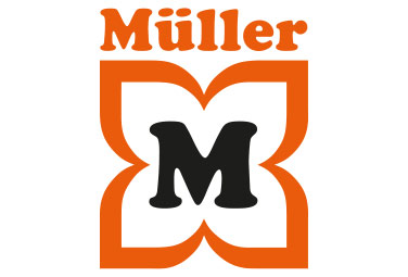 Preuzmite naš logo