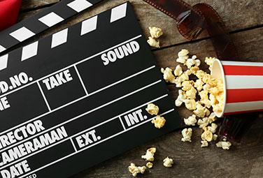 Die besten Filme bei Müller
