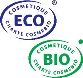 Siegel von Eco-Control