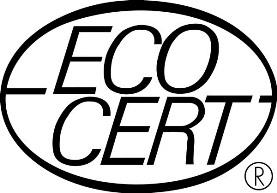 Siegel von Ecocert