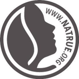 Logo Natrue
