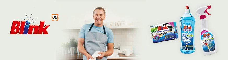 uredba o detergentih