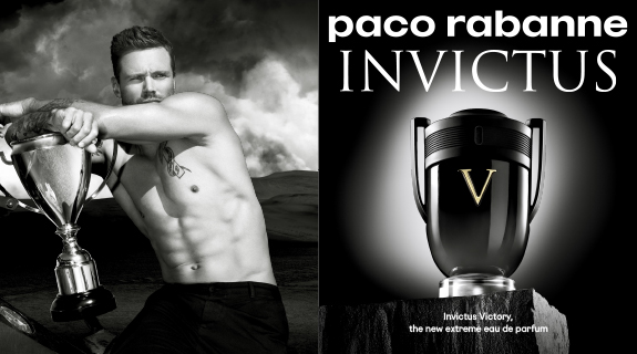 Paco Rabanne Neuheiten