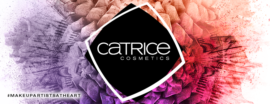 Catrice Kosmetik bei Müller