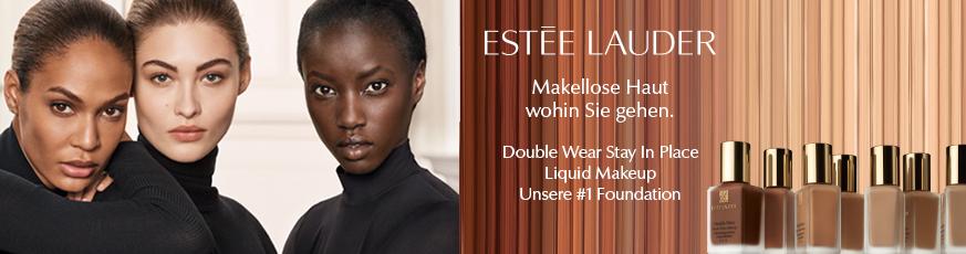 Estee Lauder Make-Up