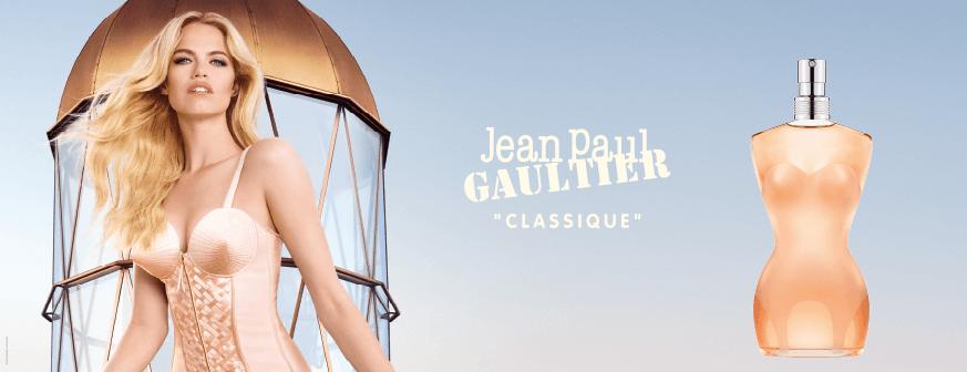 Jean Paul Gaultier - Classique
