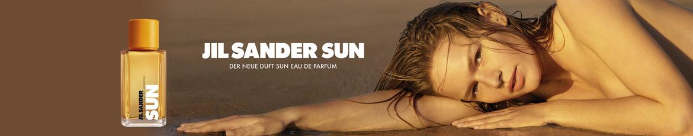 Jil Sander Super SUN