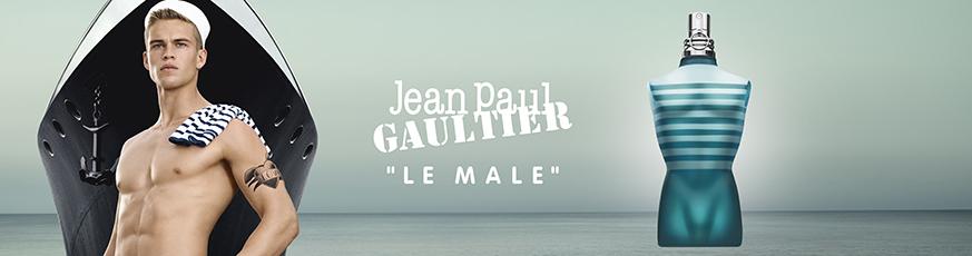 Gaultier Herrendüfte