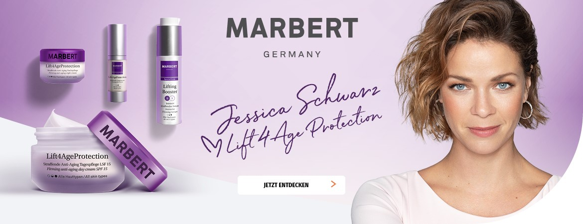 Marbert Lift4Age Protection