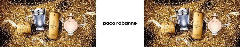 Paco Rabanne Xmas