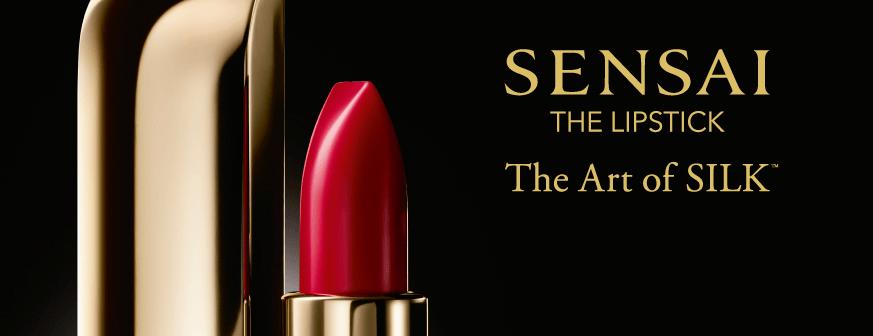 Sensai Lippen Make Up