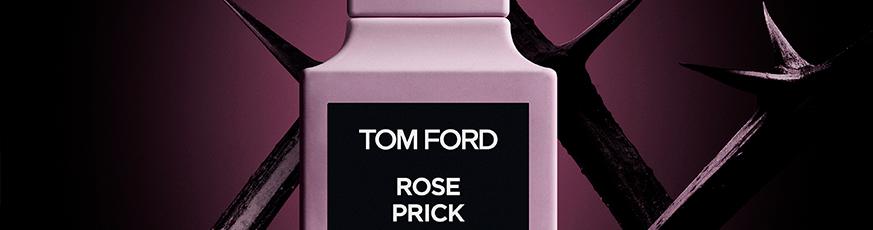 Tom Ford Private Blend Düfte