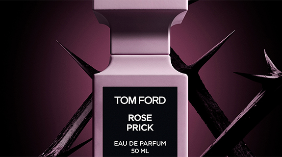Tom Ford Private Blend Düfte
