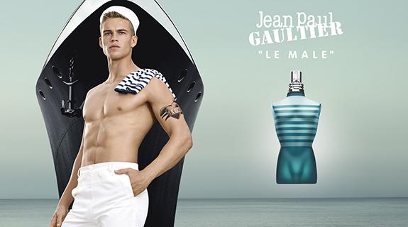 Jean Paul Gaultier Bestseller