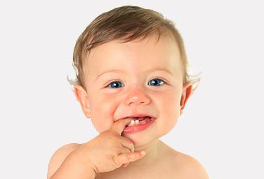 meinBaby Zahnpflege Ratgeber