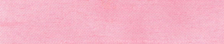 Trendovska barva meseca: rožnata