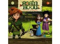 Robin Hood - Die Schatzkiste