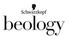 SCHWARZKOPF BEOLOGY