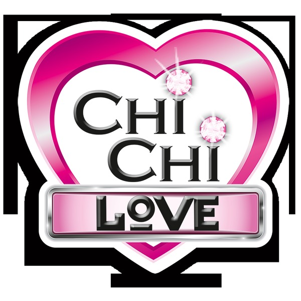 SIMBA CHI CHI LOVE