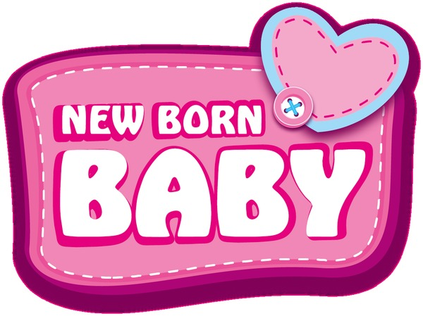 SIMBA NEW BORN BABY