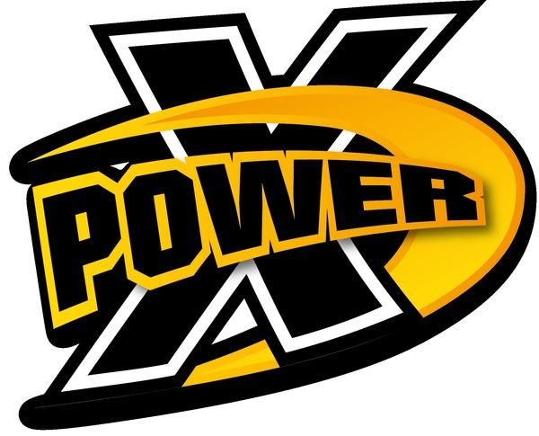 SIMBA X-POWER