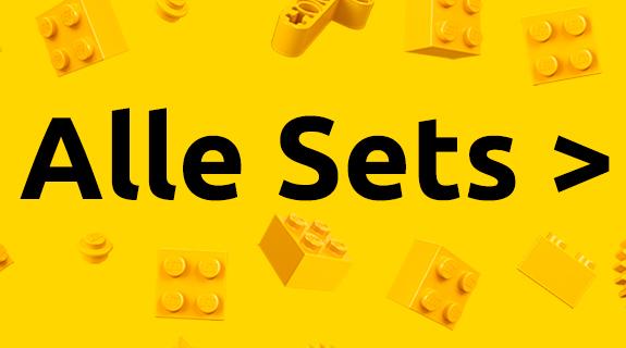 Lego Markenwelt alle Produkte