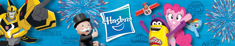 Hasbro Spiele bei Müller