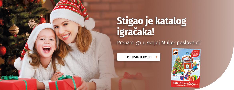 katalog igracaka 2019