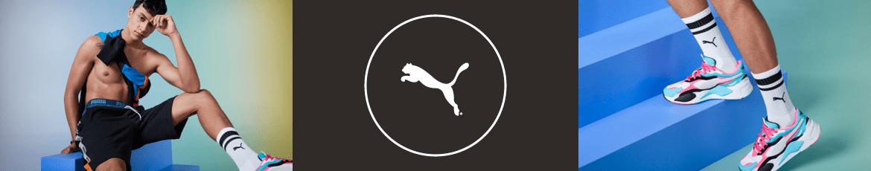 Puma Marke