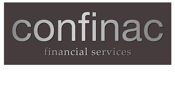 Confinac Logo