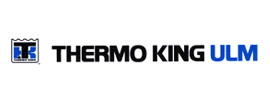 Thermo King Ulm