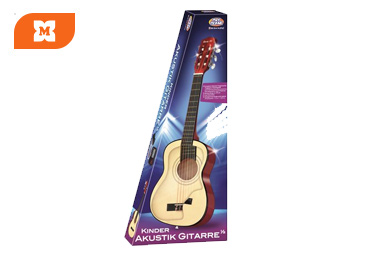Toyplace Guitarras