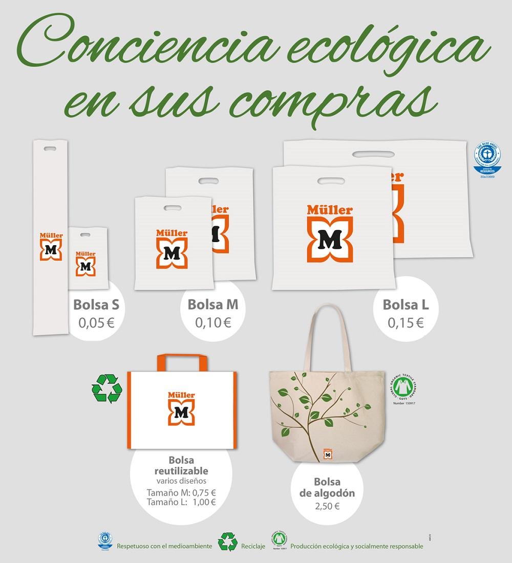 Consciencia ecologica