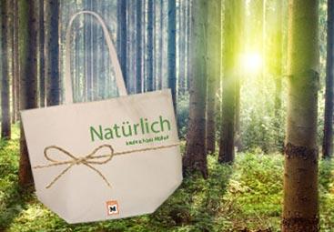 Ekološki savjesna kupovina