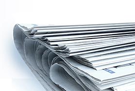 Pressemitteilungen