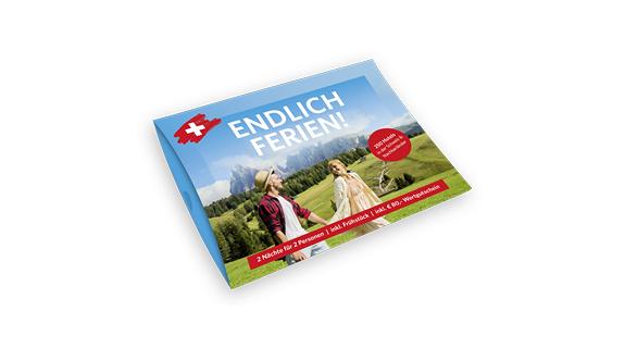 Reiseboxen Schweiz