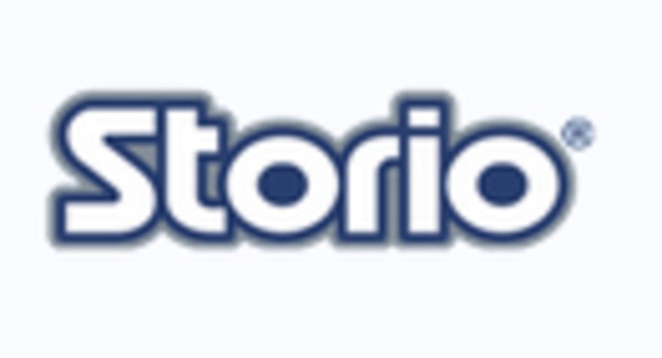 VTECH STORIO
