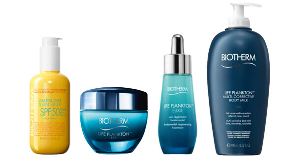 biotherm-world-water-day